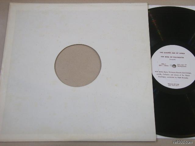 出售黑胶唱片(淘宝店五周年店庆优惠活动,请看首页链接